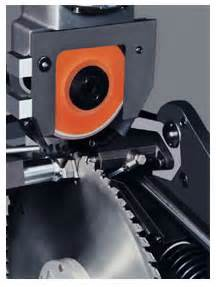 vexor custom woodworking tools saw blade sharpening sharpening service vexor cwt