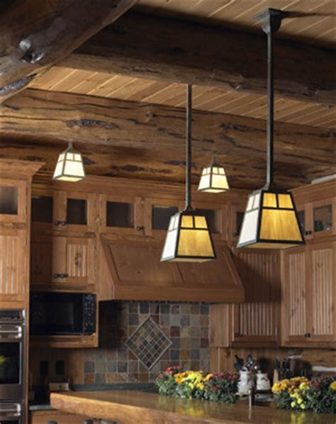 rustic kitchen lights rustic kitchen pendant light lighting by brass light