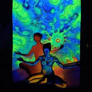 glow in the paintings products atrangi and handpicked stuff from around the globe