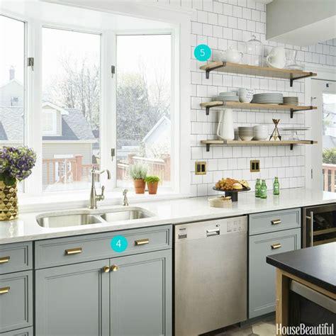 white grey kitchen for the of kitchens gray white kitchen the