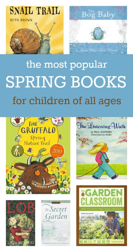popular children picture books the most popular books for children of all ages