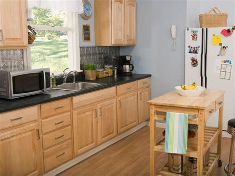 kitchen cabinet pictures ideas kitchen cabinet hardware ideas pictures options tips ideas hgtv