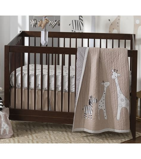 lambs and crib bedding crib bedding sets with lambs creative ideas of baby cribs