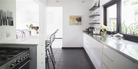 designing a galley kitchen can be best galley kitchen ideas to design it in a proper way