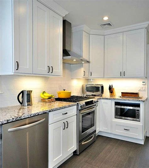 best quality kitchen cabinets best quality kitchen cabinets for the money amazing