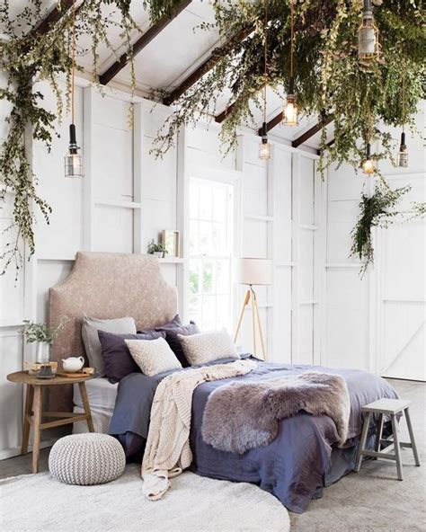 Bedroom Style Ideas only best 25 ideas about nature inspired bedroom on