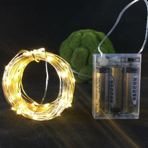 outdoor string lights wholesale buy wholesale outdoor string lights 28 images buy
