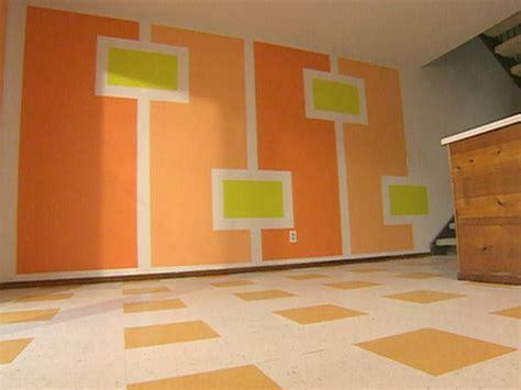 orange bedroom designs orange bedroom decorating ideas master bedroom decorating