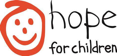 for children for children white tree chiropractic