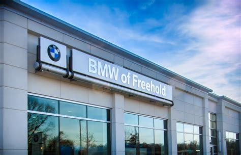 Bmw Freehold Service by Bmw Of Freehold Bmw Service Center Upcomingcarshq