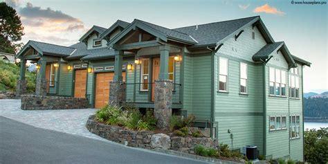 home builder design house custom builder home plans house design ideas