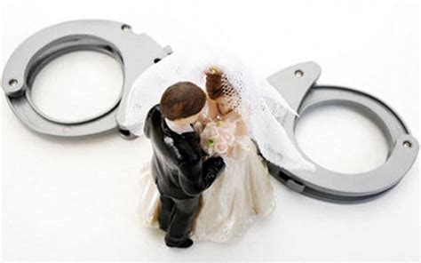 forced marriage forced marriage conviction in uk telegraph