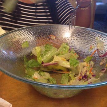 olive garden visalia olive garden italian restaurant 57 photos 101 reviews italian 4110 s mooney blvd