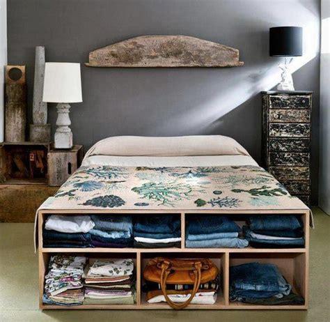 bedroom storage idea 44 smart bedroom storage ideas digsdigs