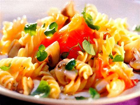 pasta salad recipe fruits for diet weight loss program for