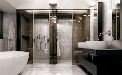 Spa Style Bathroom by 7 Amazing Bathrooms For Spa Real Homes