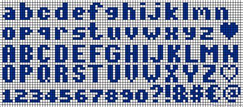 hama bead letter templates abc alphabet perler bead pattern hama abc