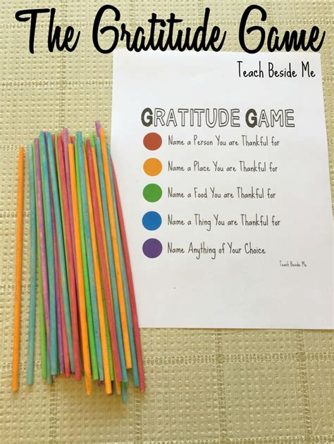 gratitude crafts for play the gratitude this thanksgiving gratitude