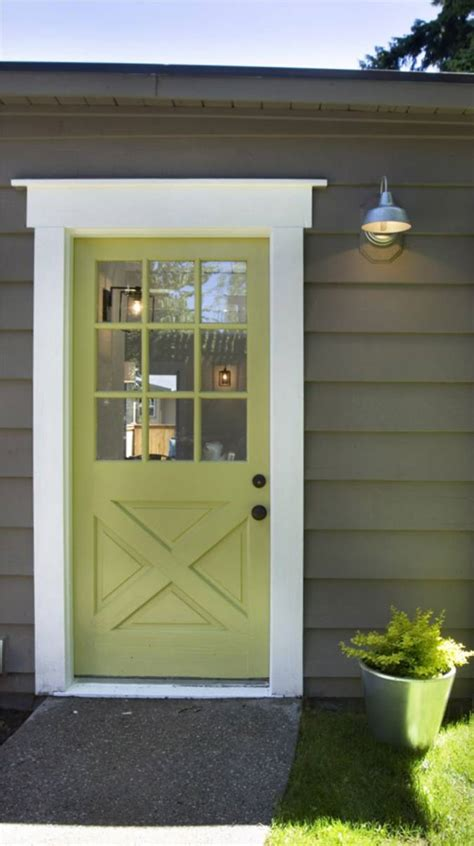 paint colors exterior doors remodelaholic 50 beautiful doors front door paint colors