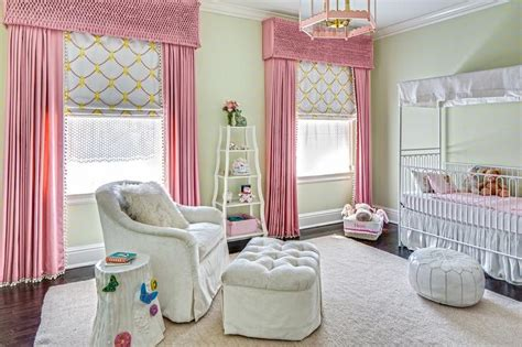 crib canopy bedding white canopy crib with pink bedding traditional nursery