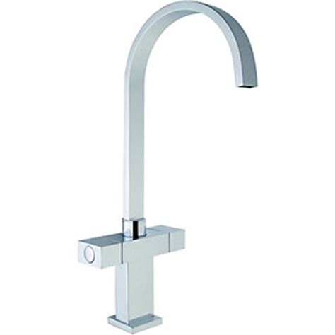 wickes kitchen sink taps search kitchen sink taps wickes co uk