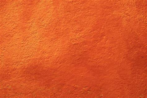 orange walls textured orange wall free texture