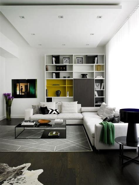 best 25 modern interiors ideas on modern