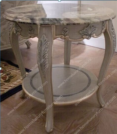 marble living room table corner table living room table marble table table