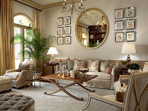 home decor classic style classic vs modern d 233 cor