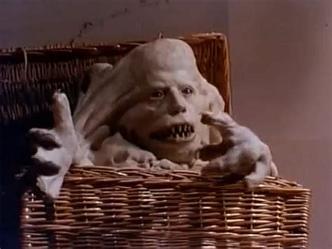 basket case daily grindhouse 31 flavors of horror a look back at