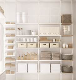 ikea usa catalog ikea catalog 2017 sign up for the 2017 catalog now gt