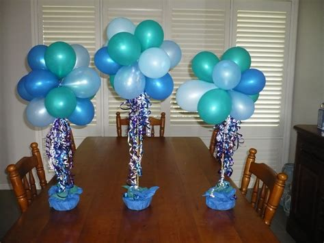 90th birthday centerpiece ideas 90th birthday favors centerpieces eho