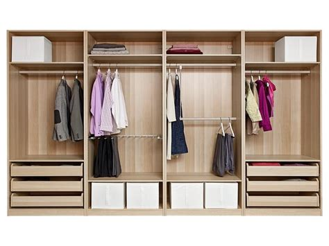 closet organizer ideas ikea storage ikea pax closet system ideas closet storage