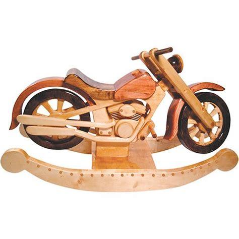 rocking woodworking plans motorcycle rocking plans woodworking projects plans