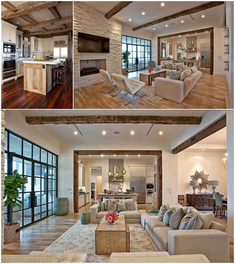 local interior designer local architectural home designers