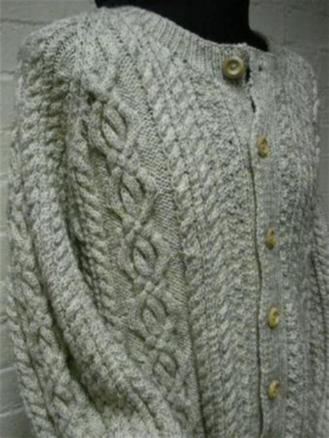 aran knitting patterns traditional aran knitting patterns crochet and knit