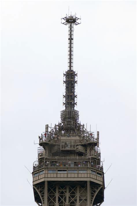 eiffel tower secret room 100 secret room in eiffel tower 95 best