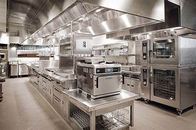 hospital kitchen design 2015 facility design project of the year honorable