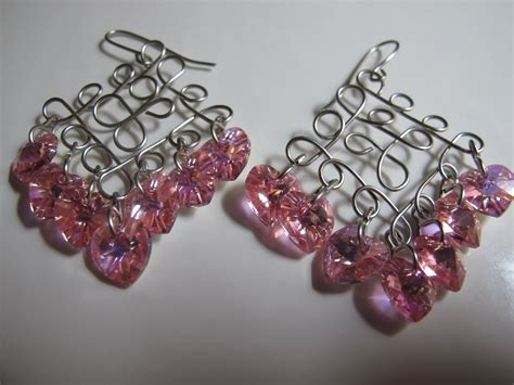 wire jewelry ideas s designs handmade wire jewelry wire wrapped