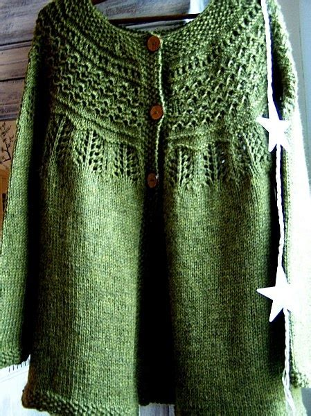 Drops Free Pattern Knitting
