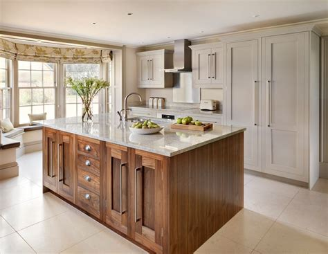 classic painted white shaker kitchen from harvey jones 57 best images about our shaker kitchens on