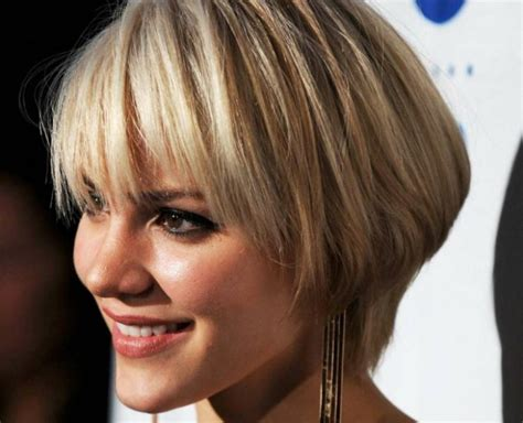 coupe cheveux femme ronde