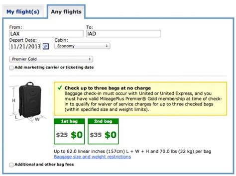 united airlines checked baggage policy 28 united airlines checked baggage allowance carry