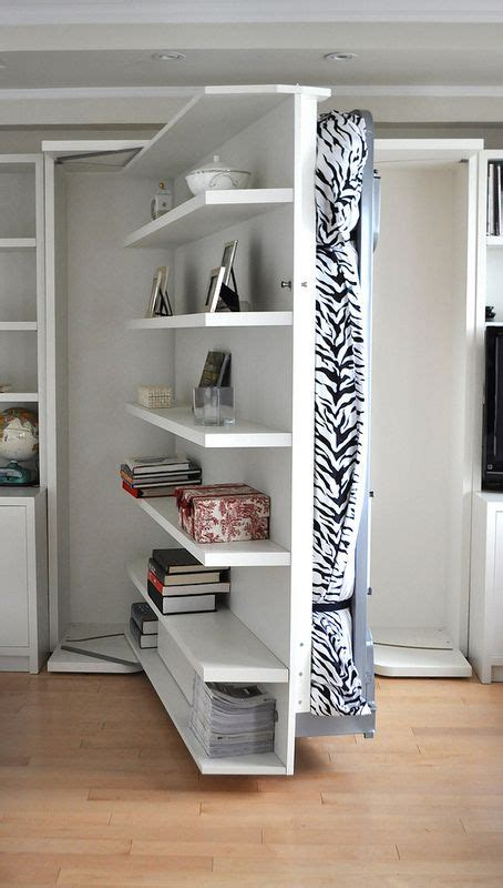 murphy bed with shelves best 25 murphy bed plans ideas on murphy bed