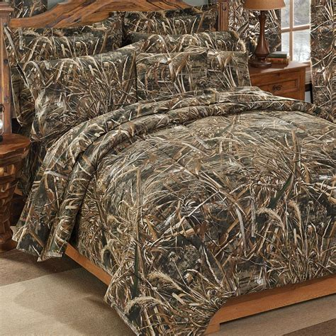 king size camouflage bedding sets top 28 camo comforter set castlecreek next g 1 camo