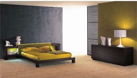 contemporary bedding ideas sleek and simple contemporary bedding ideas