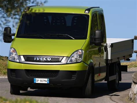 Iveco Car Wallpaper Hd by 135 Best Iveco Images On Car Tuning Hd