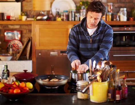 canal cocina jamie oliver 30 minutos con jamie