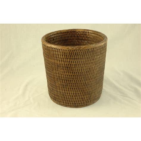 small waste basket small waste basket small waste basket amusing 12
