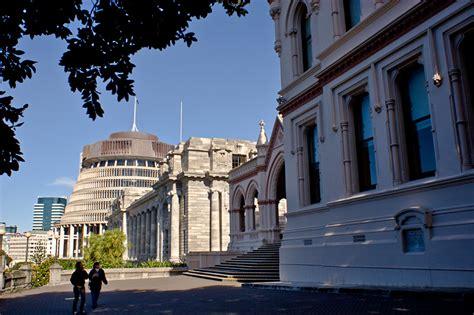 rubber st parliament reflections of a travelanguist a journal a memoir a